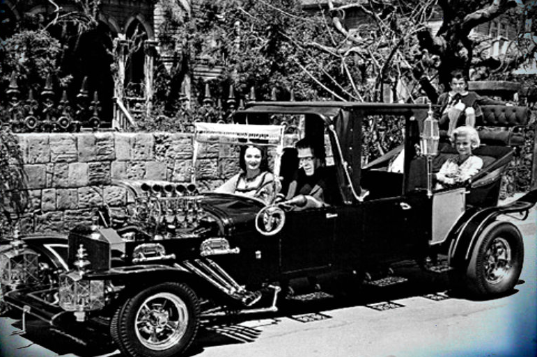 The-musters-car-i-mostri-auto