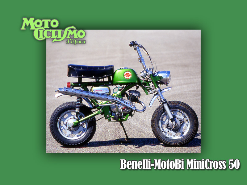 benelli-mini-cross-50