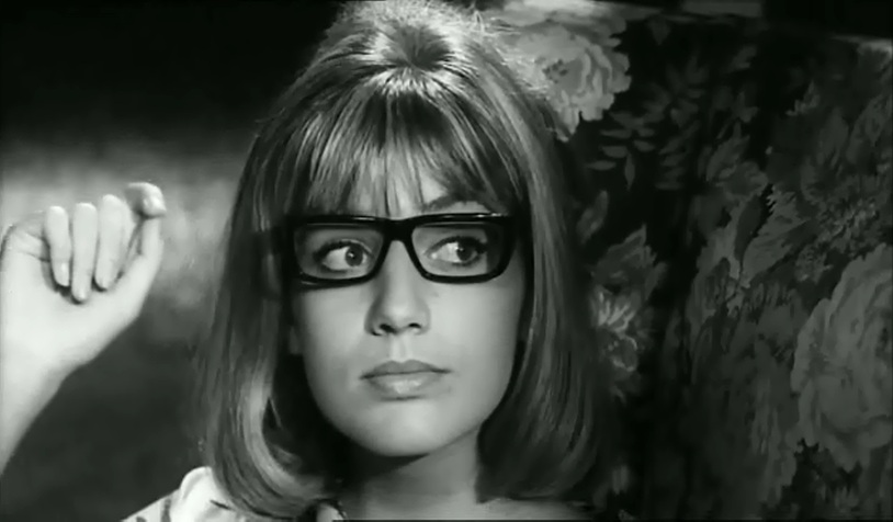 catherine-spaak-il-sorpasso