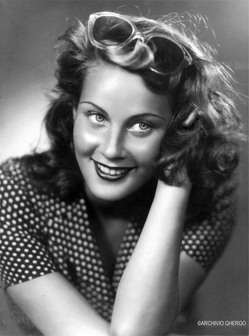 Alida Valli 1946_47