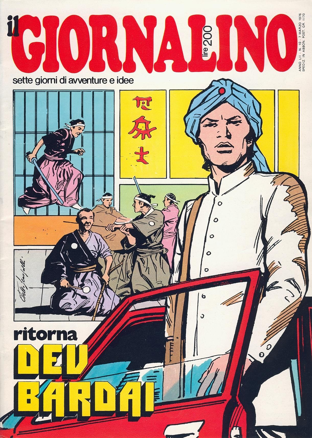 il-giornalino-copertina-1976