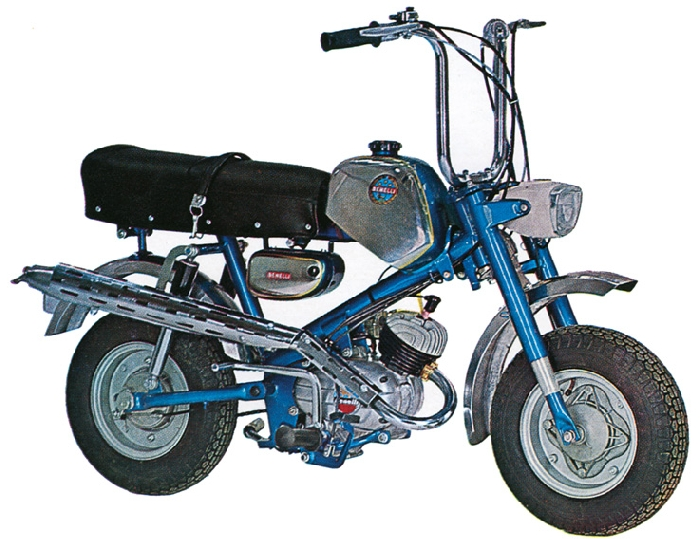 mini-bike-3-marce-benelli-1967