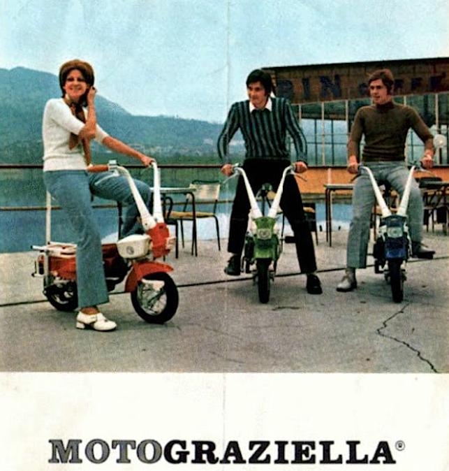 moto_graziella_carnielli_citybike