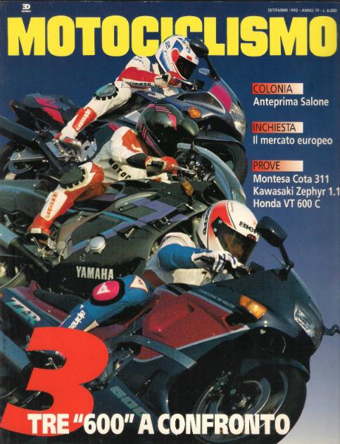 motociclismo-copertina-1992