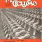 MOTOCICLISMO - Rivista - (dal 1914)