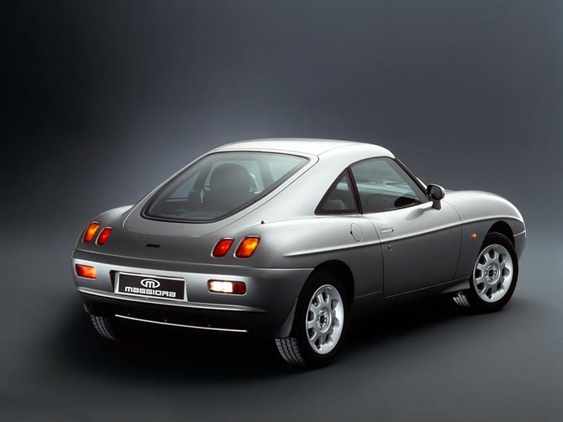 1995_Maggiora_Fiat_Barchetta_Coupe_Concept_02