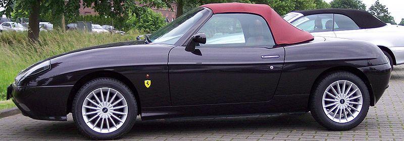 800px-Fiat_Barchetta_black_l