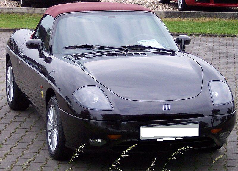800px-Fiat_Barchetta_black_vr