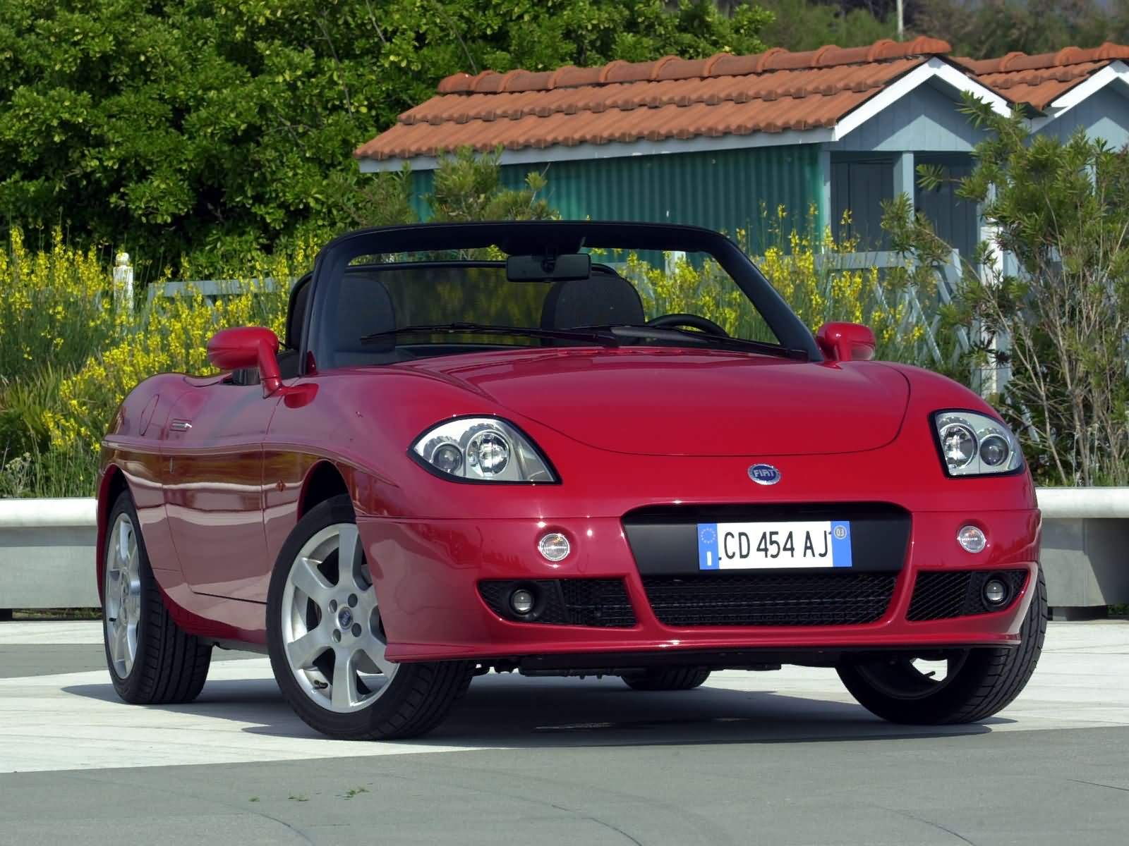 Fiat-Barchetta_mp21_pic_5276