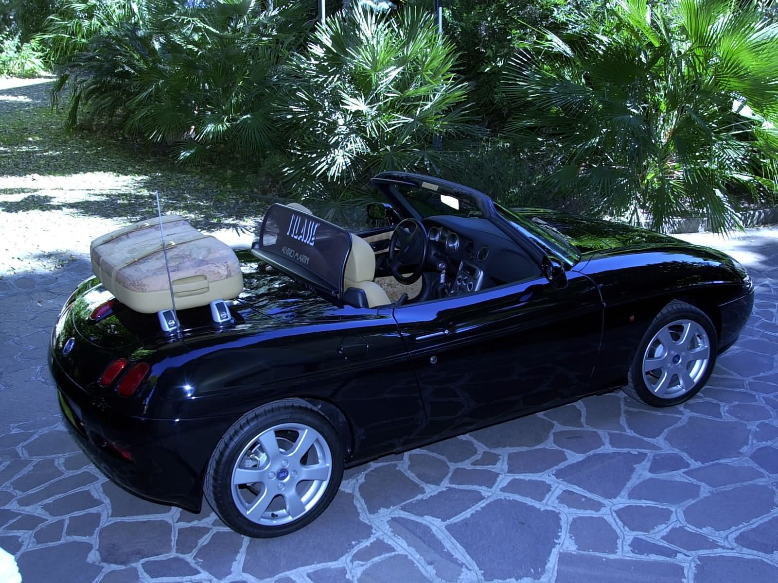 Fiat-Barchetta_mp21_pic_5278