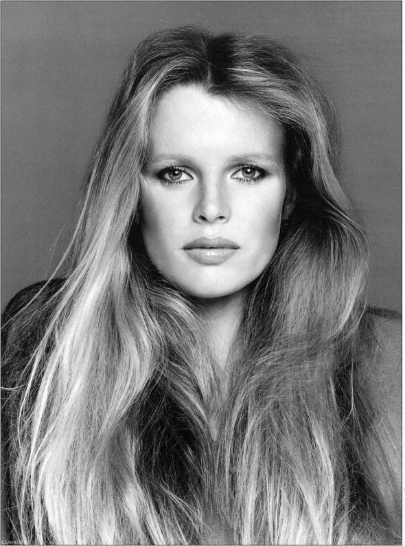 Kim_Basinger-1978