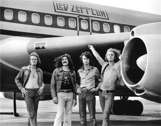 Led-Zeppelin-Stairway-to-Heaven-Gramatik-Remix
