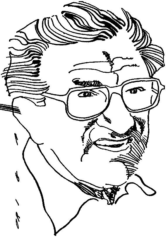 SandroAngiolini