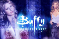 BUFFY L'AMMAZZAVAMPIRI - Serie TV - (1997/2003)