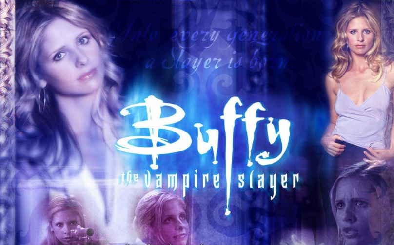 buffy-sigla-episodi