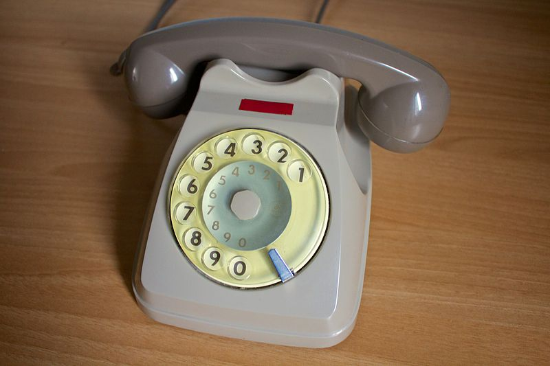 Telephone_Siemens_S62