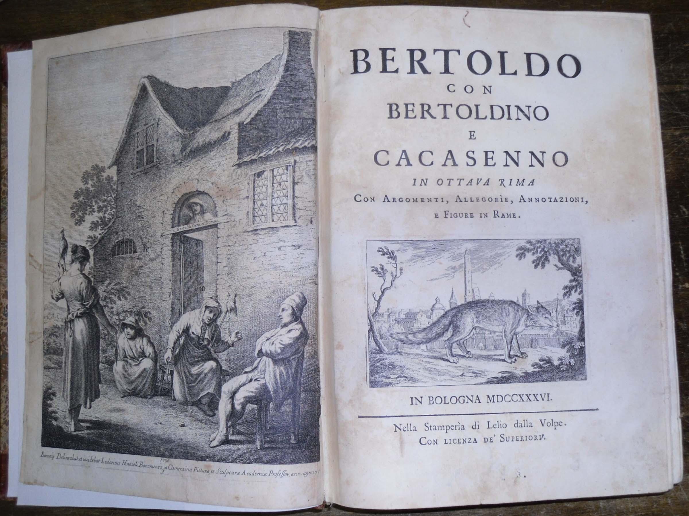 bertoldo-bertoldino-cacasenno-vecchia-edizione