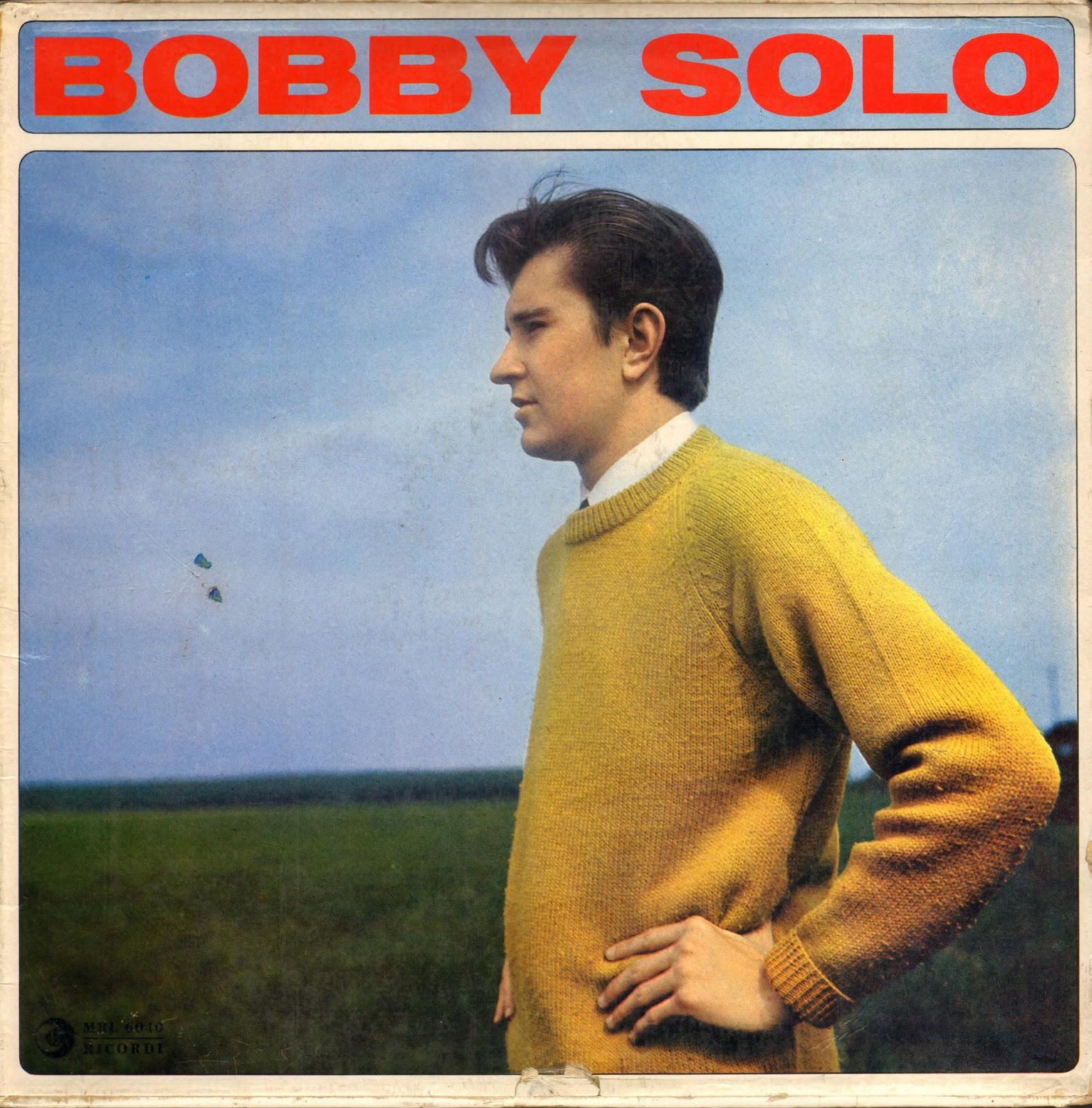 bobby-solo-copertina-una-lacrima-sul-viso