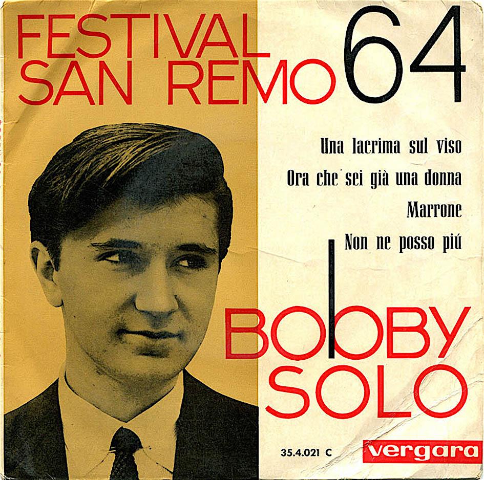 bobby_solo-una_lacrima_sul_viso_sanremo_1964