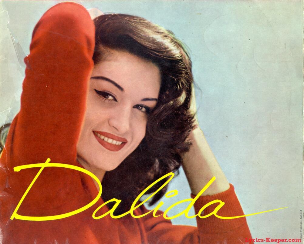 dalida-9