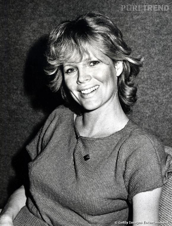 kim-basinger-Getty-images-1980