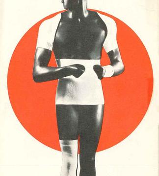 Carosello con il DR. GIBAUD – (Anni '60 e '70)
