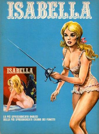 supplemento_isabella