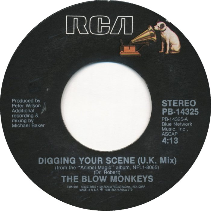 the-blow-monkeys-digging-your-scene-uk-mix-rca