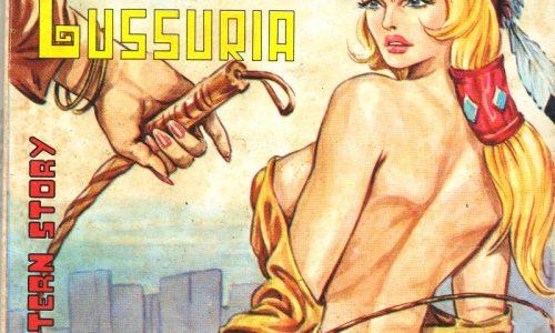 """SANDRO ANGIOLINI per gli """"amici"""" SANGIO – (1920/1985)"""