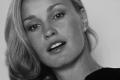JESSICA LANGE (King Kong) - Come era e Come è