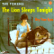 &nbsp;<center> THE LION SLEEPS TONIGHT - The Tokens - (1961)