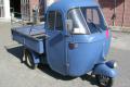 APE Piaggio - (dal 1948)