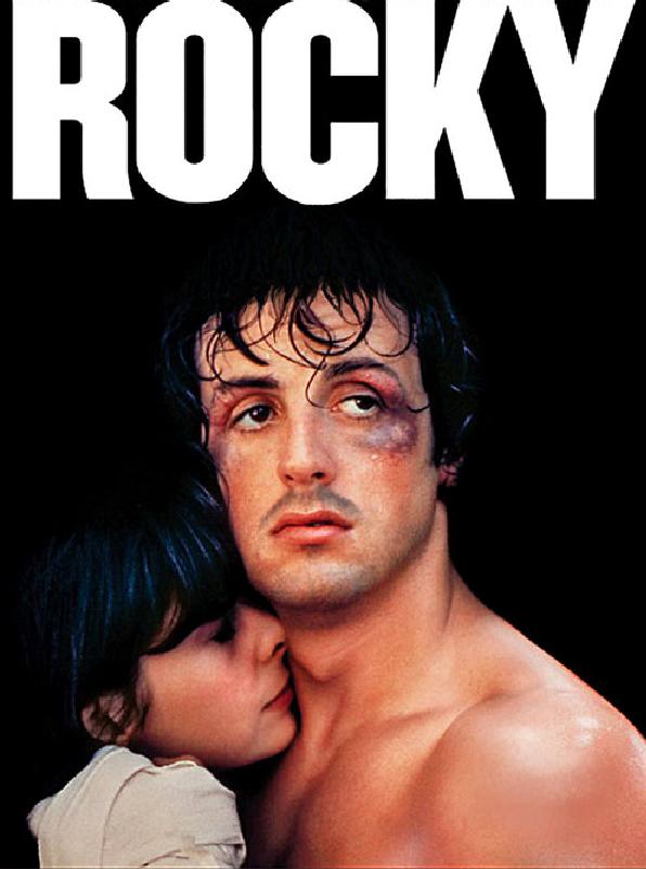 film_oscar_rocky_sylverster_stallone