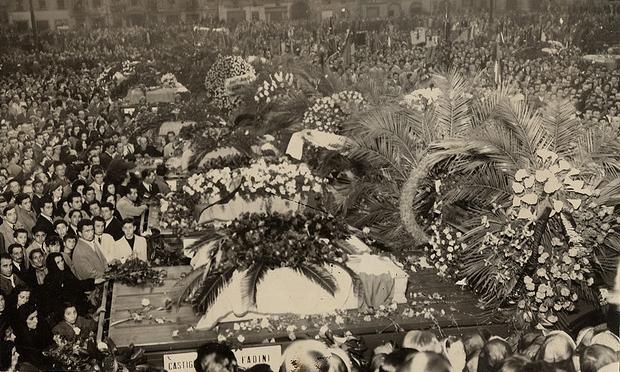 funeralitorino