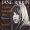 &nbsp;<center> JE T'AIME MOI NON PLUS -  Serge Gainsbourg/Jane Birkin - (1969)