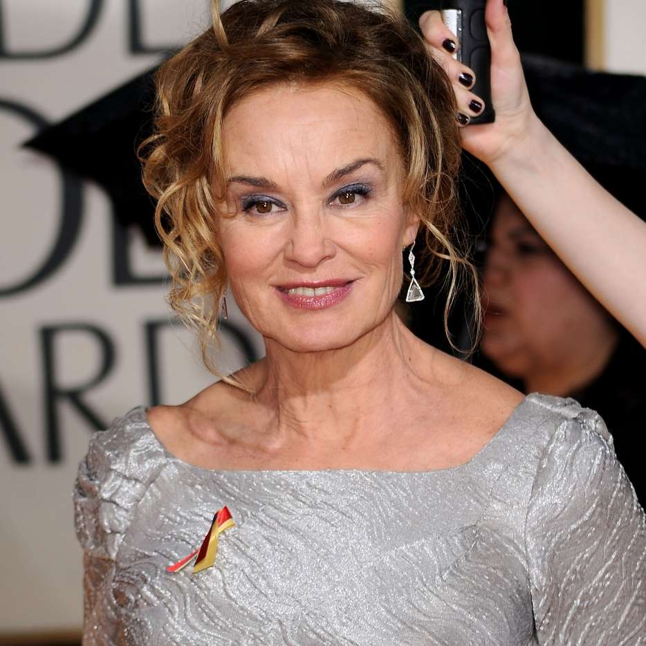 jessica-lange-movies-and-films-and-filmography-u4