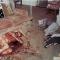 &nbsp;<center> La sfortunata vita di SHARON TATE - (1943/1969)