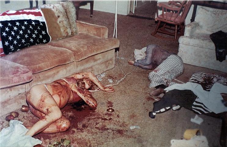sharon-tate-foto-morte-scene-crime-