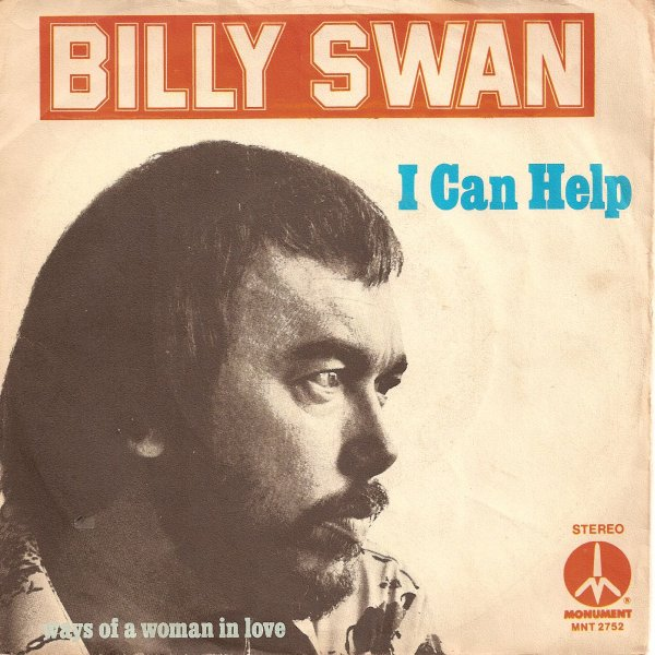 i-cant-help-billy-swan