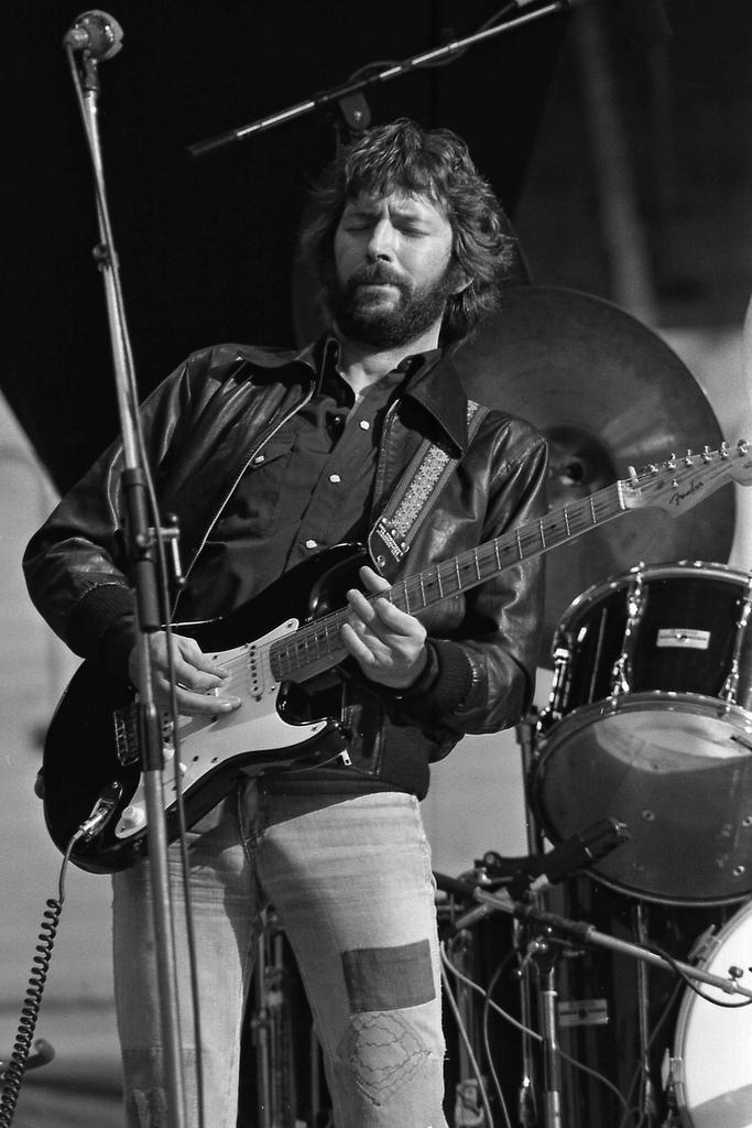 Eric_Clapton_1978