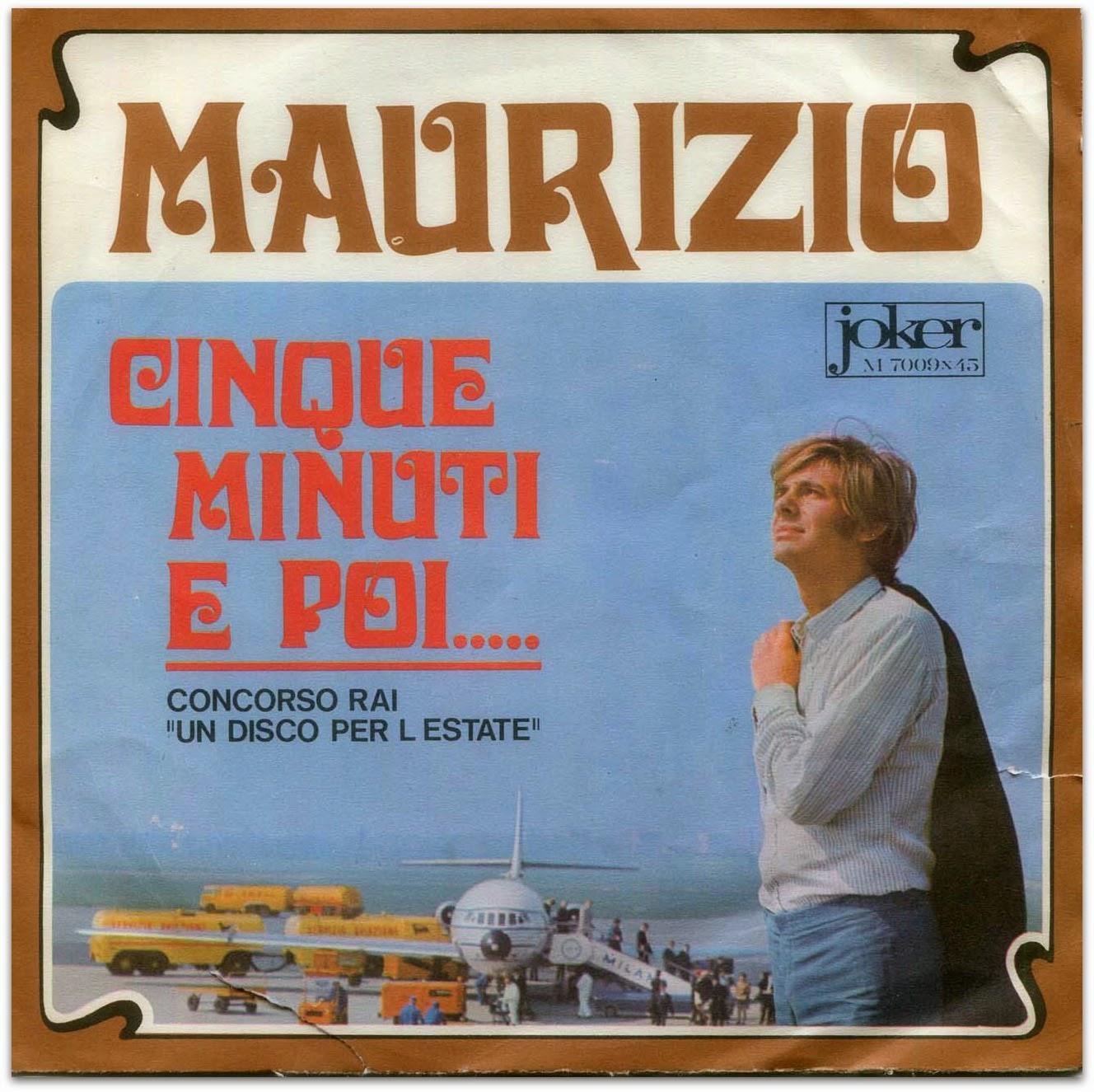 MAURIZIO-5-MINUTI-E-POI-NEW-DADA