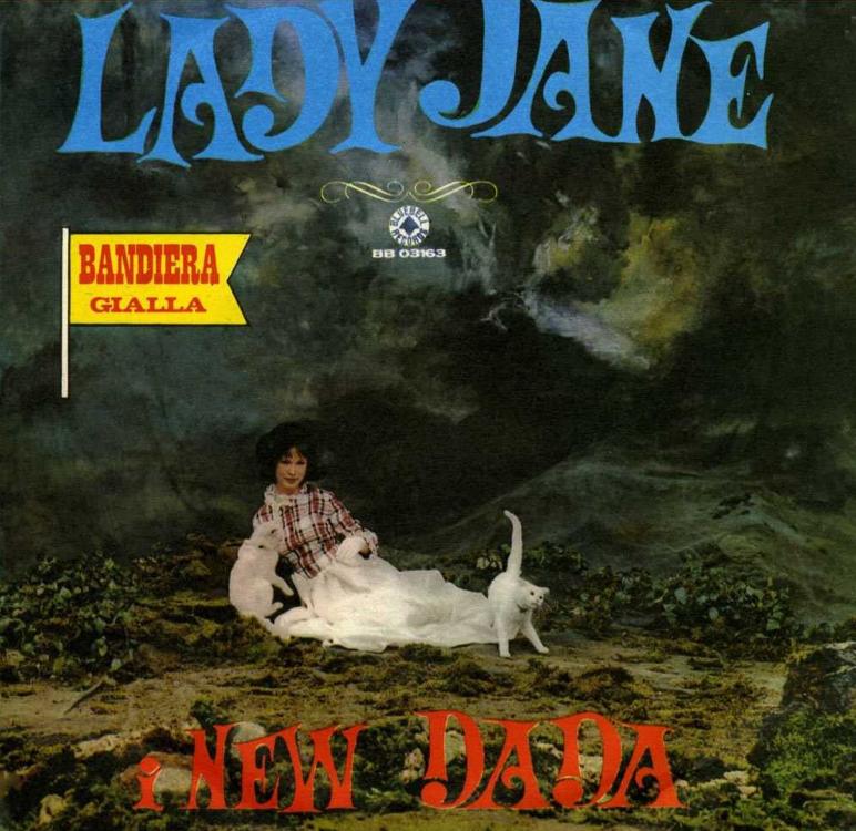 NEW_DADA_DISCO_LADY_JANE