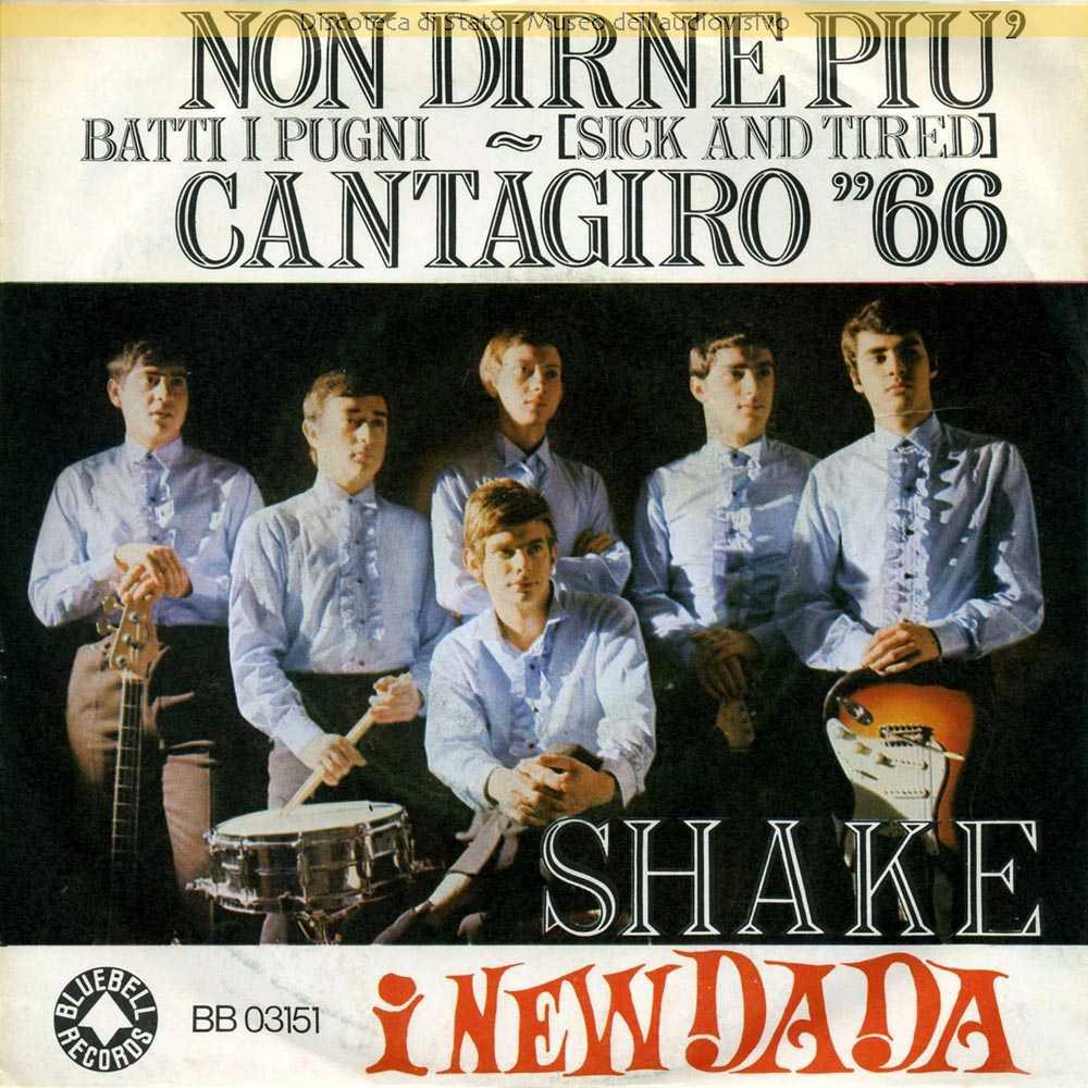 New_dada_ non_dirne_più_cantagiro_1966