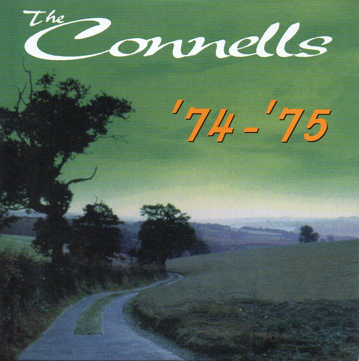 The_connells_74_75