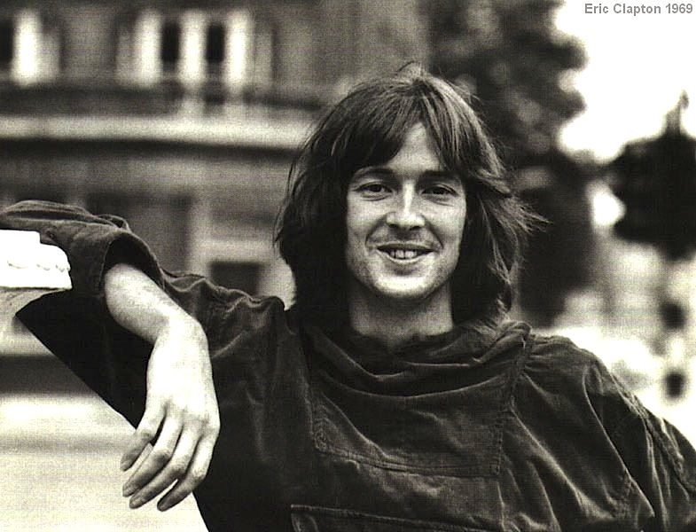 a-1969-eric-clapton