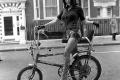 Chopper bike RALEIGH - il mito degli anni '70