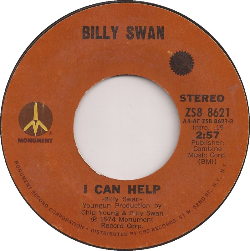 billy-swan-i-can-help-1974-7