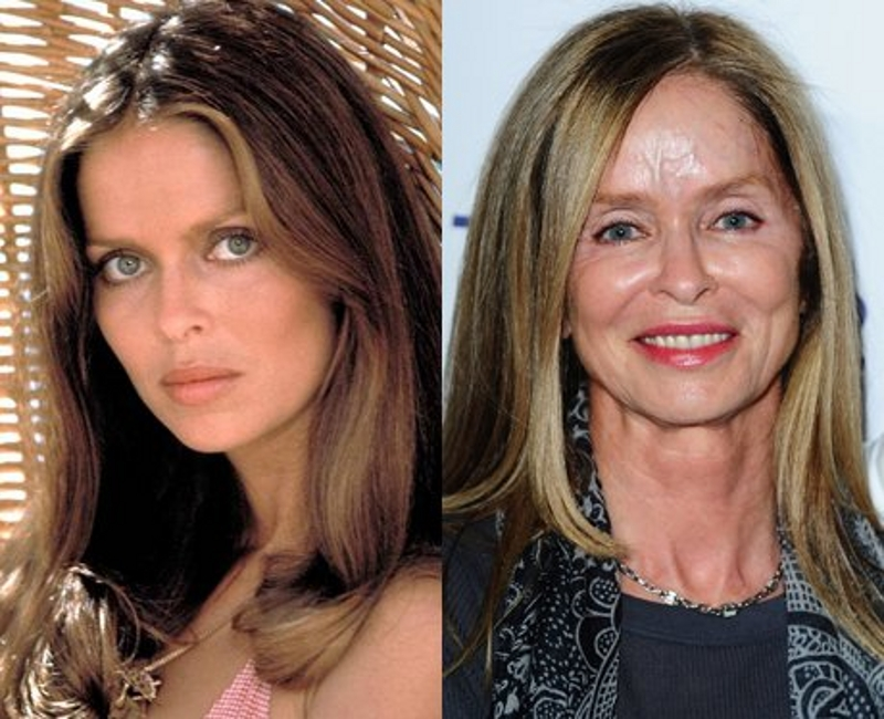 bond-girls-then-and-now-barbara-bach-1380556100-view-0