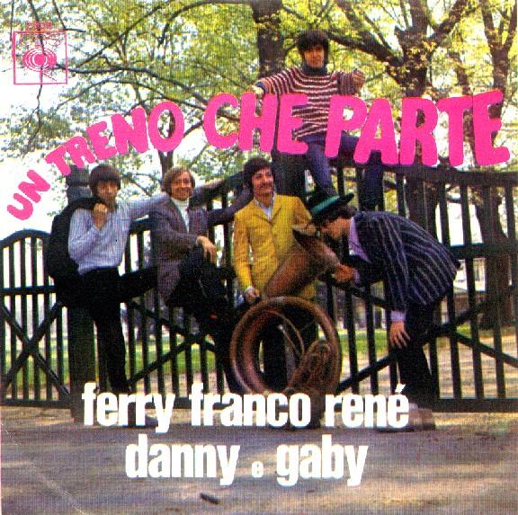 ferry_franco_rene_danny_gaby_NEW_DADA