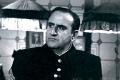 JOE PETROSINO - Sceneggiato RAI - (1972)